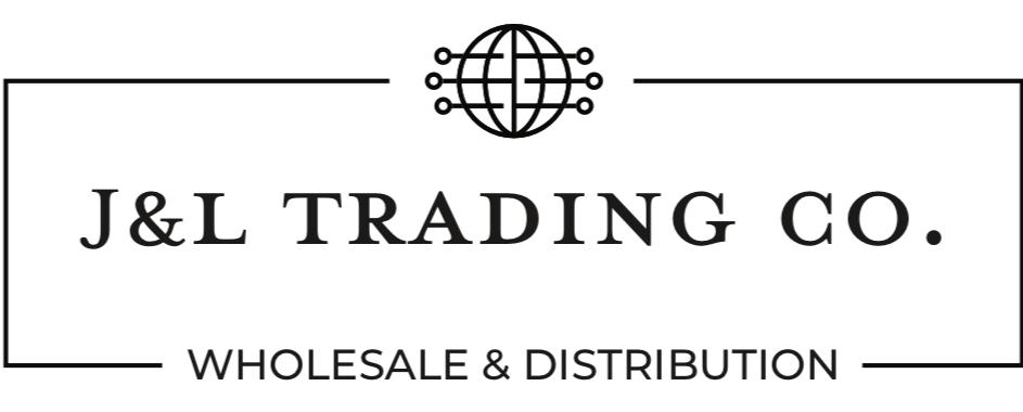 Premier White Label Manufacturer